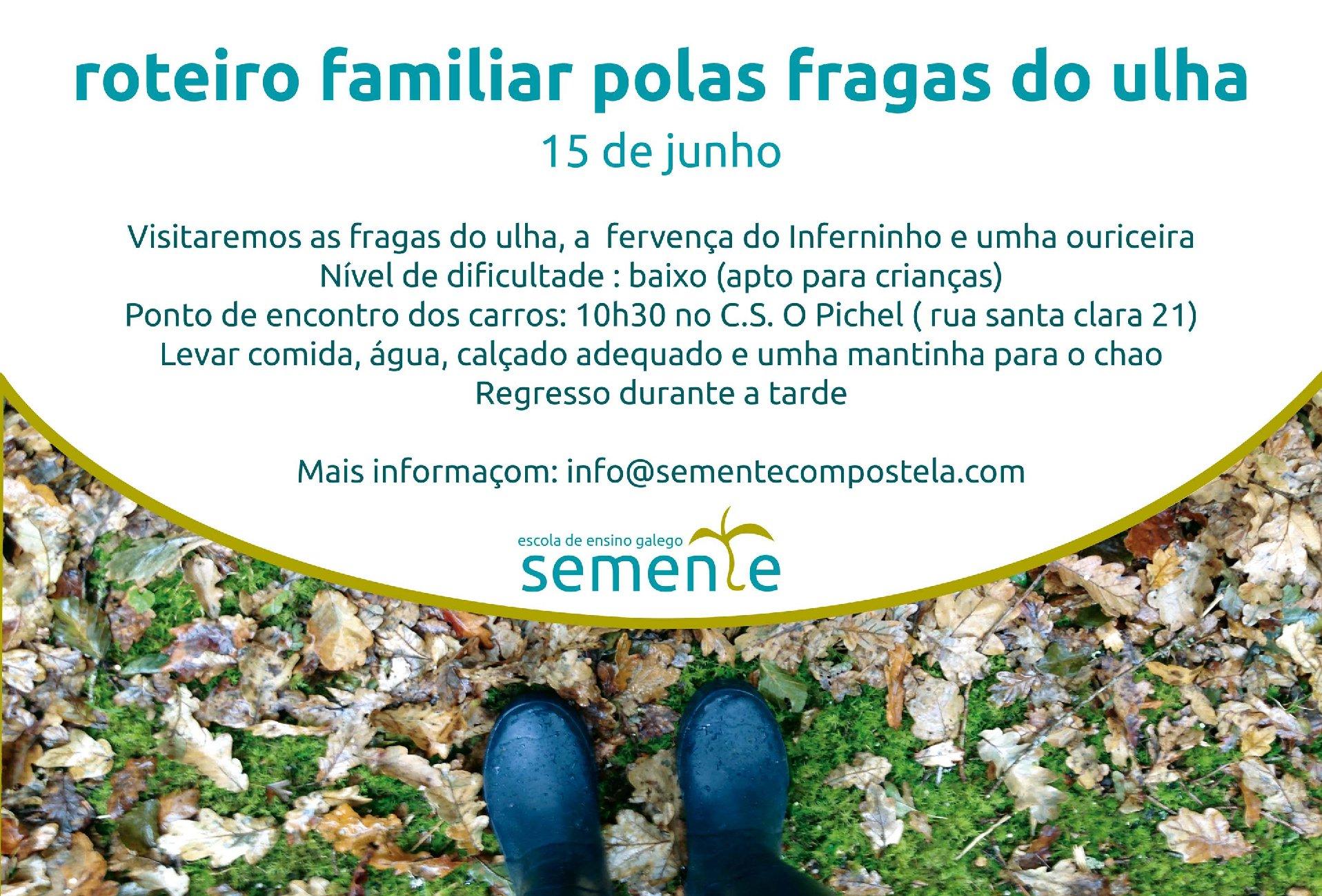 semente_roteiro_ modelo2