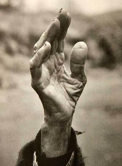 0- imaxe de moncho xácome Prieto