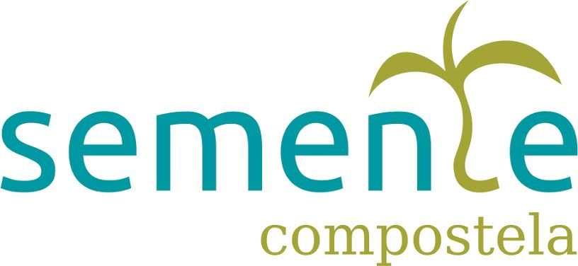 Associaçom Semente Compostela